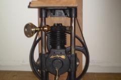 elektricky_kompresor