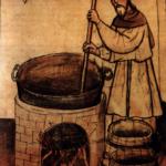 Pivo, jeho vznik, výroba a opatrování