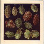 Nařízení, týkající se výroby a prodeje piva v Itálii