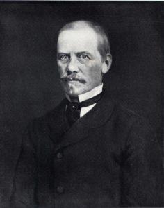 František Ringhoffer