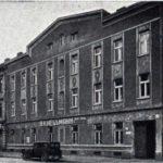 B. H. Hellmann Praha
