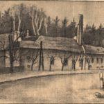 Motolský pivovar