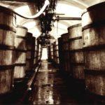Dřevěné kvasné kádě – mytí, údržba a desinfekce