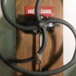 Tlakostroje a čistění trubek